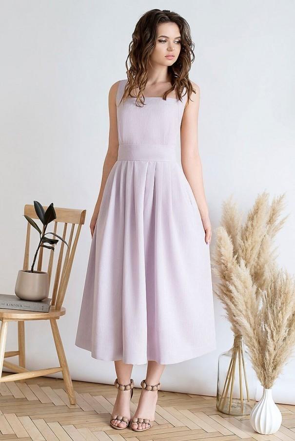 Купить Платье 18-698-1