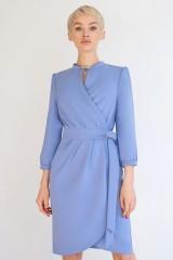Купить Платье 18-814-1