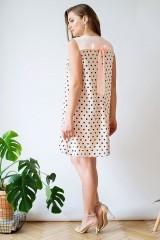 Купить Платье 18-846
