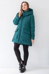 Купить Куртка