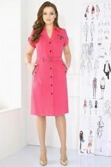 Купить Платье 17-697-2 Юрс
