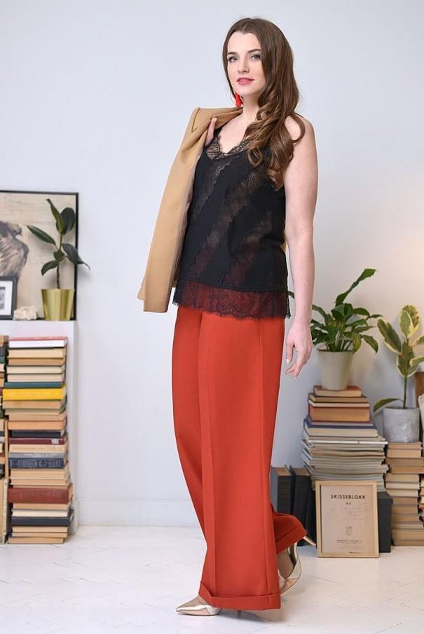 Купить Блузка 18-799-2