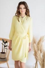 Купить Платье 18-814-2 Юрс
