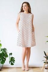 Купить Платье 18-846 Юрс