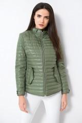 Купить Куртка Юрс