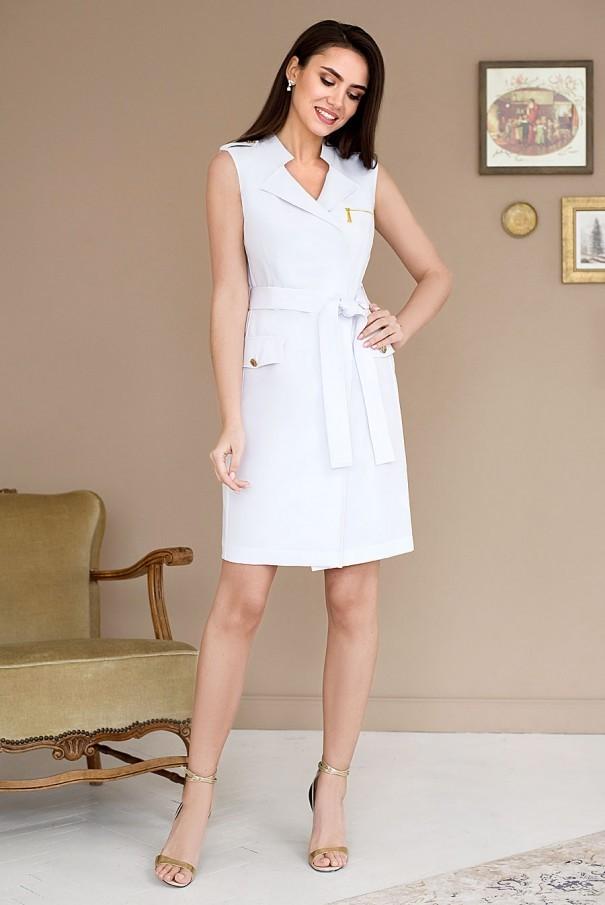 Купить Платье 19-836-2