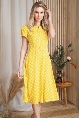 Купить Платье Юрс