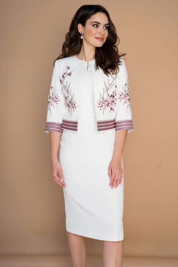 Купить Костюм с платьем