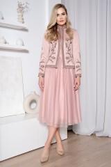 Купить Костюм с платьем Юрс