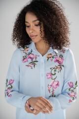 Купить Блуза Юрс