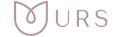 Одежда «ЮРС» оптом и в розницу